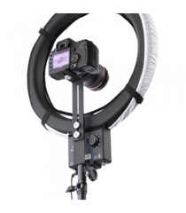 CN-R640 LED Ring Light