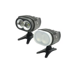 LED Video ZF2000 Light