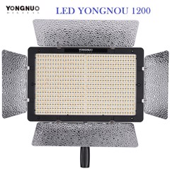 LED  YONGNOU 1200