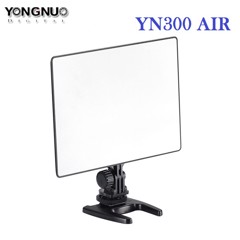 LED YONGNOU 300 AIR