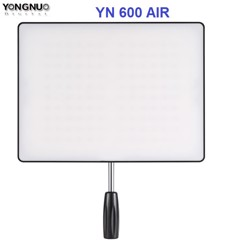 LED YONGNOU 600 AIR