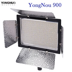LED YONGNOU 900