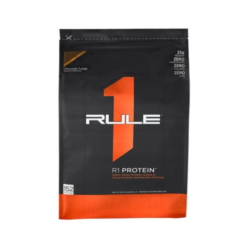 Sữa tăng cơ - Whey Protein - Rule 1 Proteins 10lbs