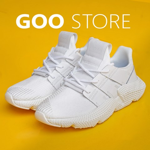 Giày Adidas Prophere Trắng