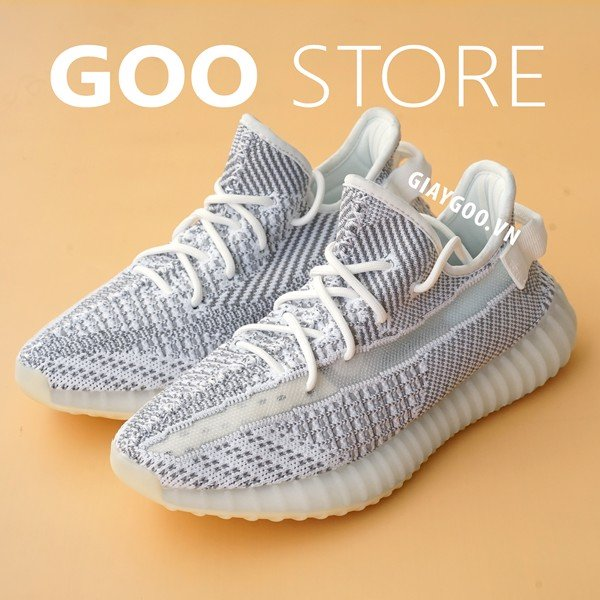Adidas Yeezy 350 Static sf
