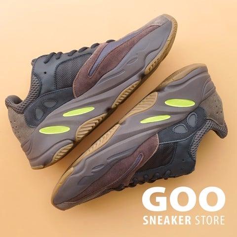 cd3122b87 Giày Adidas Yeezy Replica và super fake ở HCM – GOO STORE