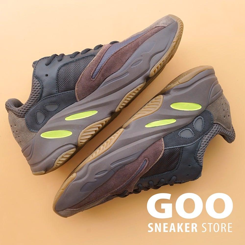 dd1d5fe67263e giày Adidas Yeezy 700 Mauve Replica 1 1 boost nén HCM shop Gò Vấp ...