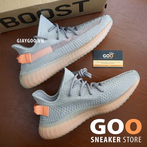 Adidas Yeezy 350 True Form Rep 1:1
