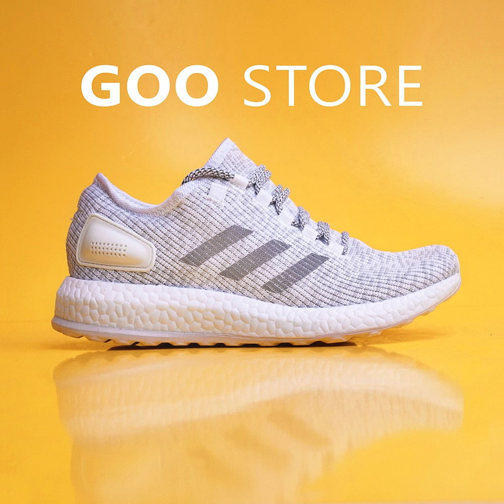 cc77bcb4052 Special offers latest prices find the best deal awesome selection. Adidas  ultra boost is the world s  17 best adidas running shoe (1274 ratings + 48  ...