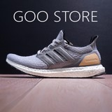 Ultra Boost 3.0 LTD Premium REP 1:1