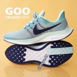 Nike Pegasus Turbo Xanh Mint