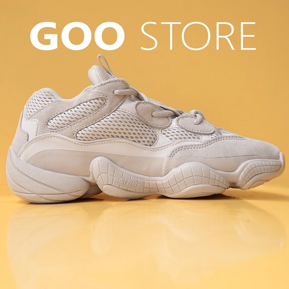 premium selection 697ad 73202 Adidas Yeezy 500
