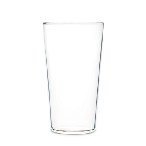 Urban Glass Narrow Tumbler L 330ml