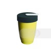 Nomad Double Walled Mug (Potters Colors)