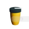 Nomad Double Walled Mug