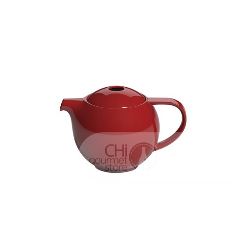 Pro Tea 600ml Teapot with Infuser