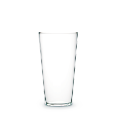 Urban Glass Narrow Tumbler S 150ml