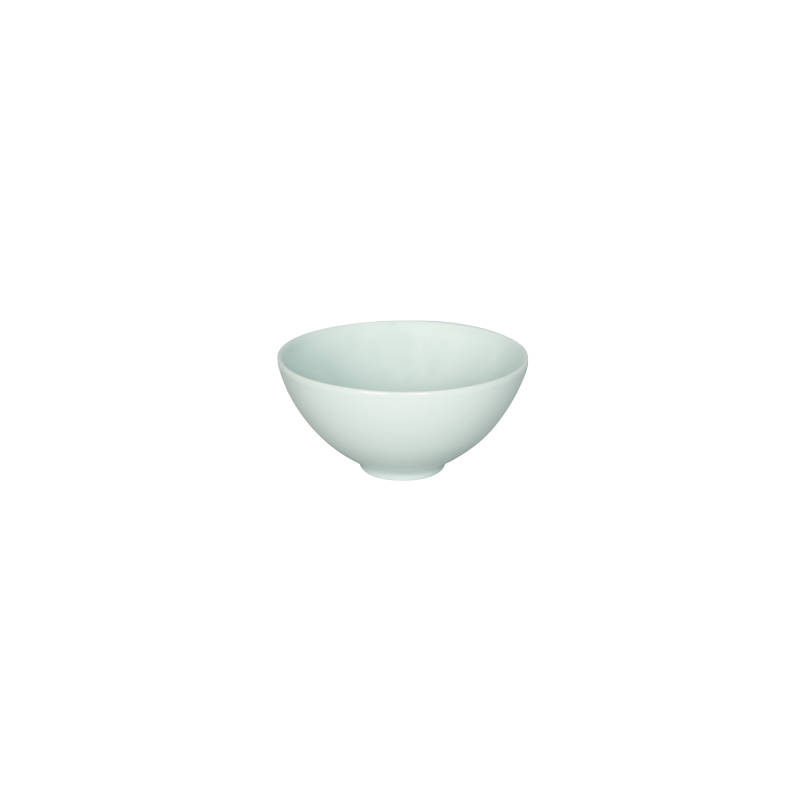 STUDIO CELADON - 11.5CM RICE BOWL (CELADON BLUE)