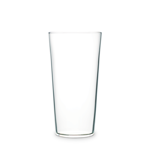 Urban Glass Narrow Tumbler M 250ml
