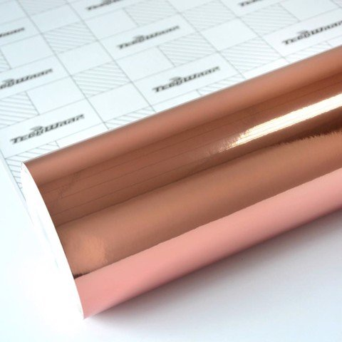 ROSE GOLD - CHM03E