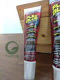 Keo dán silicon Flex Glue 180ml