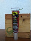 Keo dán silicon Flex Glue 100ml