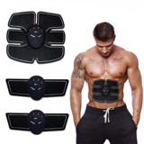 máy massage GYM Beauty Body EMS