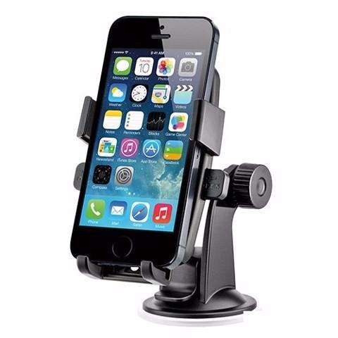 giá đỡ điện thoại 360 trên ô tô