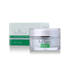 Kem trị mụn thâm_Acnes Treatment Cream 50ml