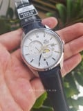 Orient Automatic SUN AND MOON Gen 5 RA-AK0305S10B ( RA-AK0305S00C )