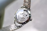 CITIZEN AUTOMATIC PC1000-81A