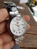 Orient Day Date SEV0P002WH