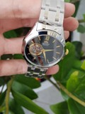 ORIENT GOLDEN EYE 2 FAG03002B0