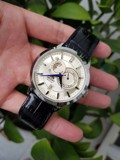ORIENT SUN AND MOON GEN 1 FET0P003W0
