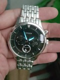 CITIZEN ECO-DRIVE AP1050-56E