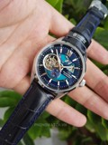 Orient Star Skeleton Limited RE-DK0002L00B