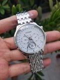 CITIZEN ECO-DRIVE AP1050-56A