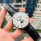 Frederique Constant  FC-705WR4S6 ( FC705WR4S6 ) ( 705WR4S6 )