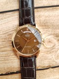Orient Automatic FEV0V002TH