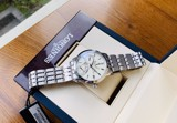 Orient Star Retrograde SDE00002W0