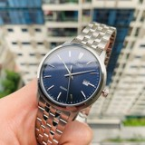Seiko Quartz SUR259P1 ( pin )