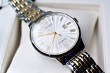 A4 - CITIZEN AUTOMATIC NJ0084-59A