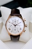 Frederique Constant  Limited Edition 2888c FC-392MV5B4