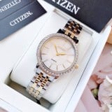 Citizen Quartz EL3044-89D