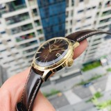 Seiko Presage Cocktail Limited Edition SRPD36J1