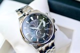 Citizen Eco-Drive BL8140-80E