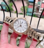 Citizen NH8373-88A