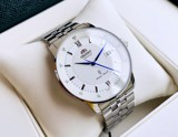 Orient Automatic SER02003W0