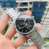 Orient Automatic SUN AND MOON Gen 5 RA-AK0302B10B ( RA-AK0302B00C )