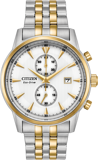 Citizen Eco-Drive CA7004-54A